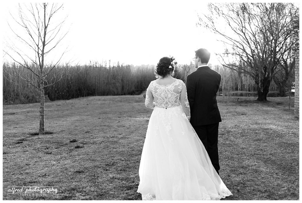 RIVERSIDE-COUNTRY-ESTATE-WEDDING-PHOTOGRAPHER-TIAAN-CHANTE_0043