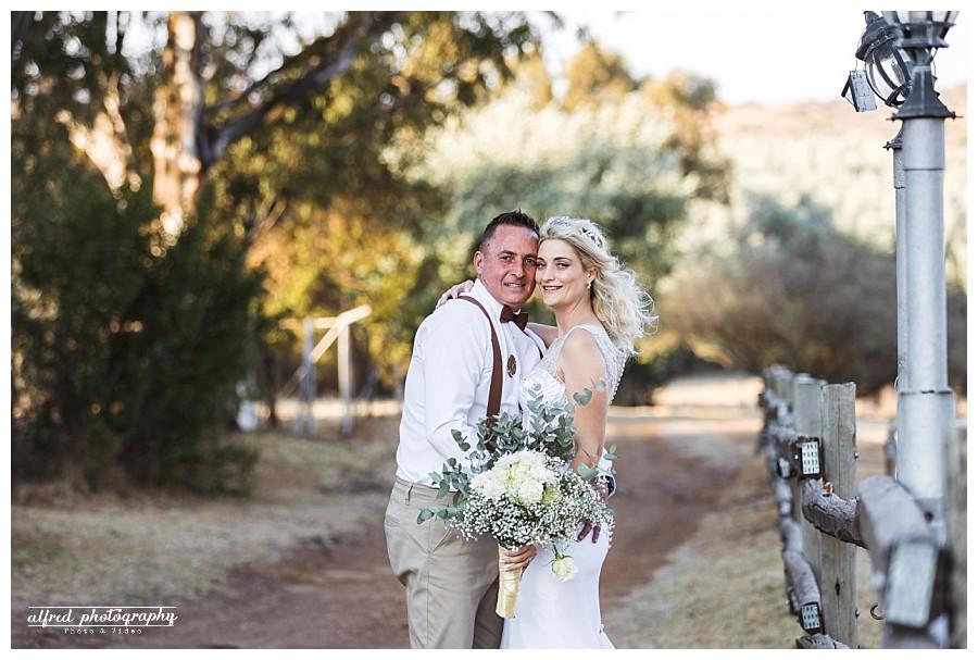 Wedding-Photography-GARDEN-OF-EDEN