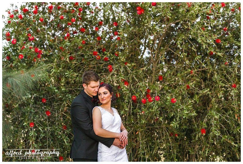 LAVANDOU-WEDDING-VENUE-WEDDING-PHOTOGRAPHER-NATHAN-ANGELIQUE_0001
