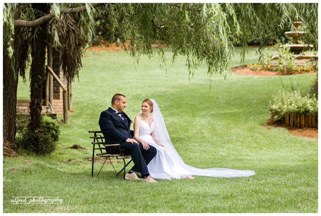 MAKITI WEDDING - WALDO & JULIA_0001