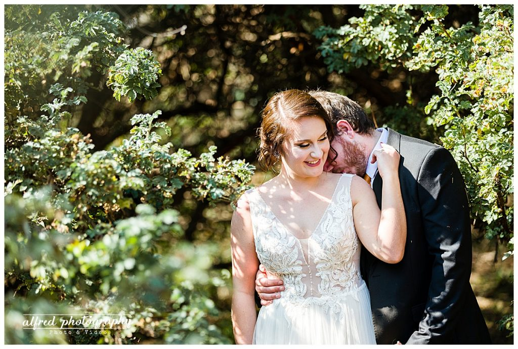 GAUTENG WEDDING PHOTOGRAPHER - ELOPE - STEFAN & JANA_0001