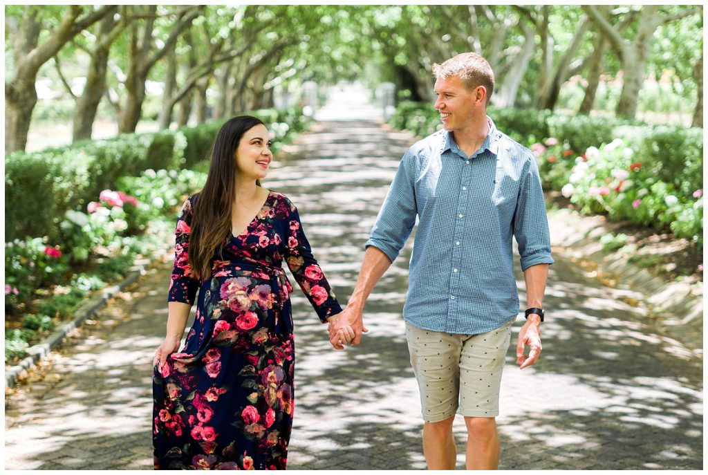 GAUTENG WEDDING PHOTOGRAPHER_0102