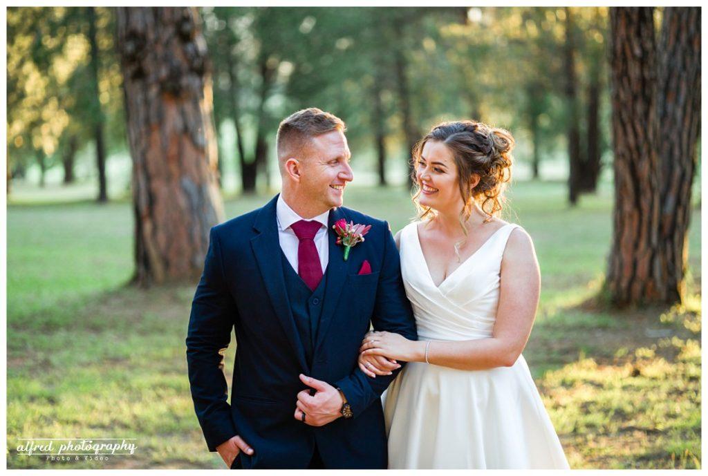 GAUTENG WEDDING PHOTOGRAPHER - PAUL & ANRI_0001