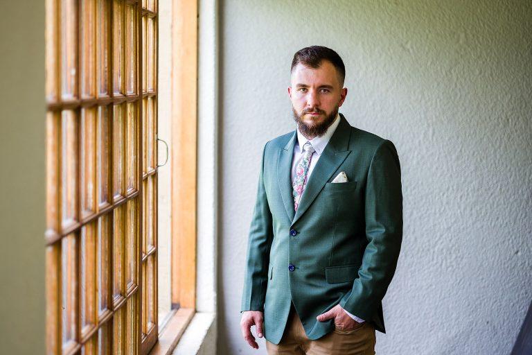 GAUTENG WEDDING PHOTOGRAPHER
