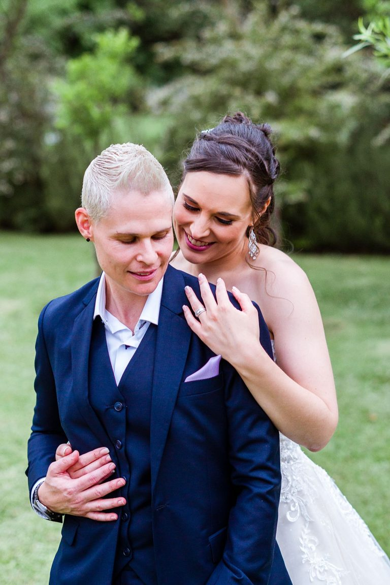 GAUTENG WEDDING PHOTOGRAPHER_0062