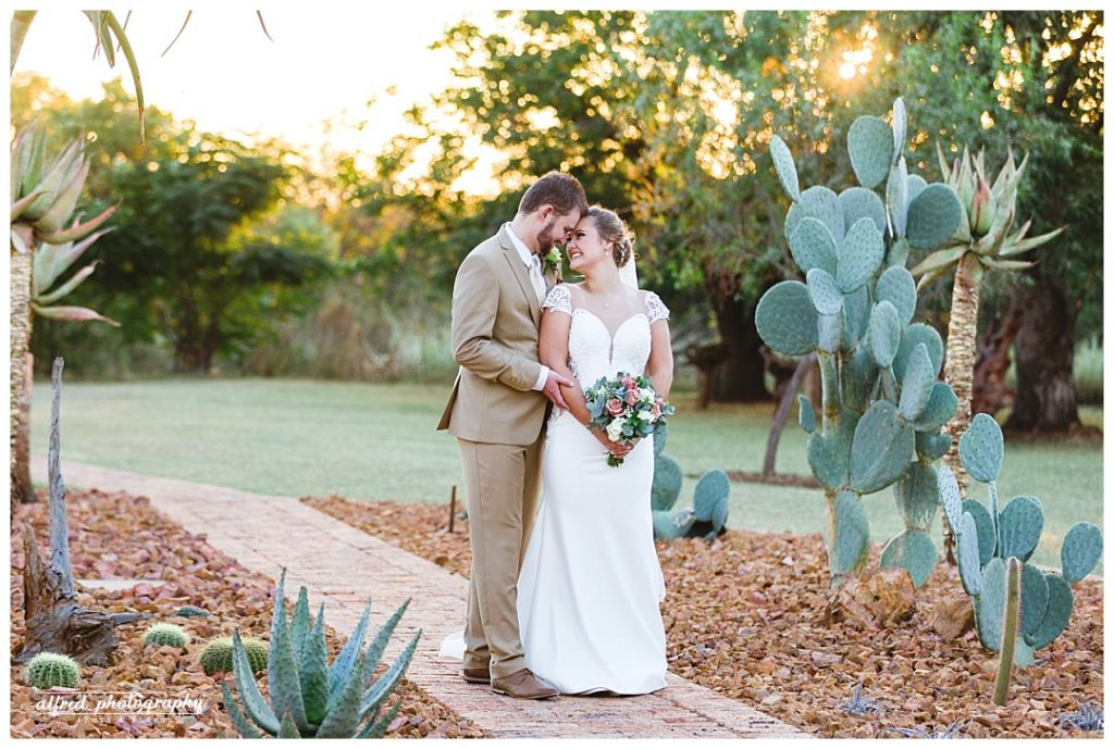 GAUTENG WEDDING PHOTOGRAPHER - ALFRED PHOTOGRAPHY